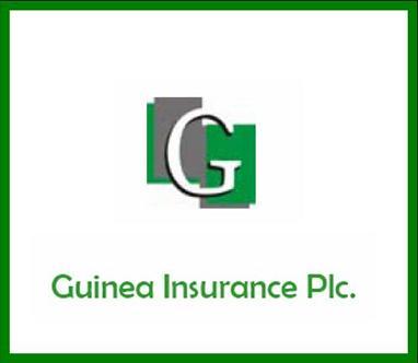 Guinea Insurance