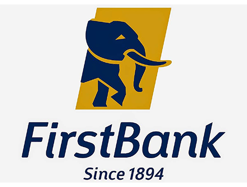 First Bank Doubles Daily Transaction Limit On Its