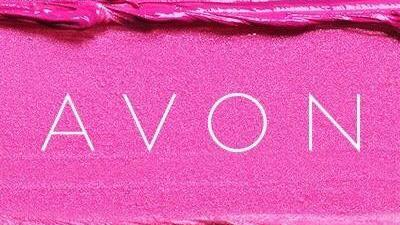 Avon Launches First Beauty Pop Up Stores Business Africa Online