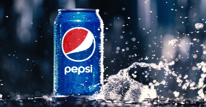 https://businessafricaonline.com/wp-content/uploads/2019/07/Pepsi-can_0.jpg